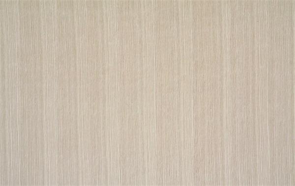 白橡木纹材质贴图
