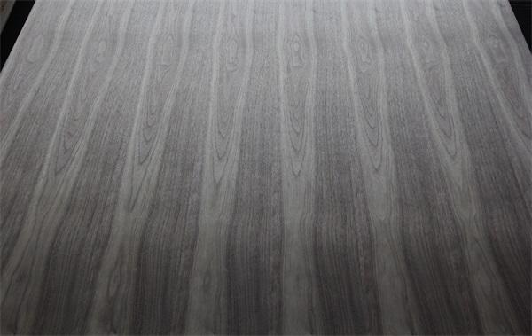 浅灰色木地板贴图素材